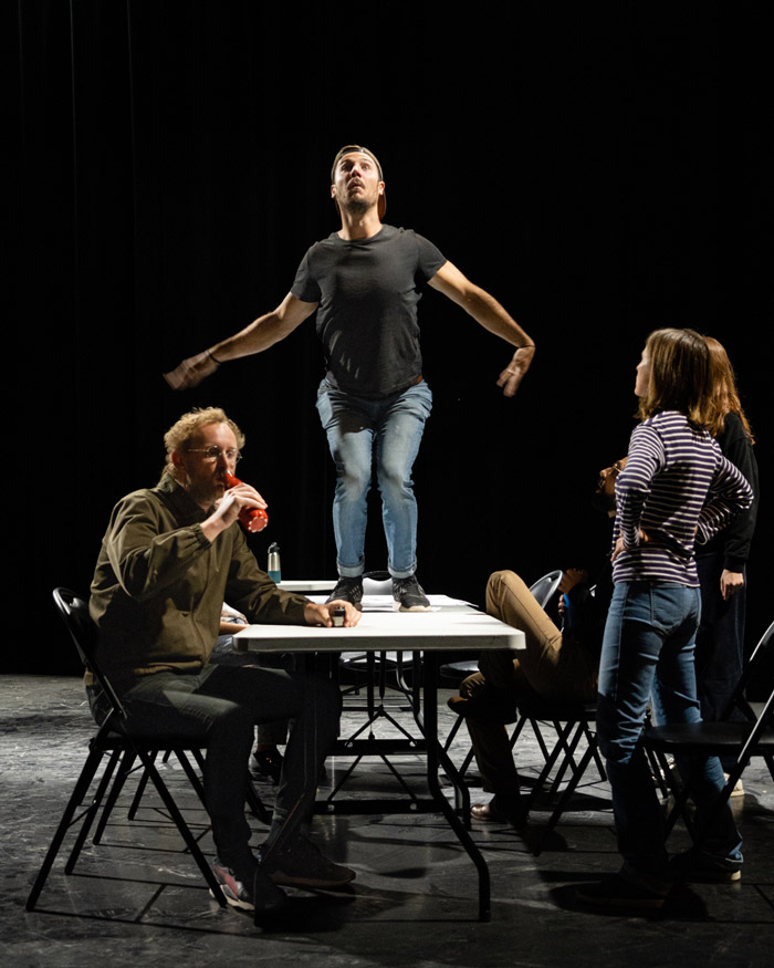 le-banquet-theatre-2